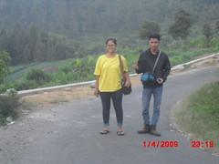 "Pengembaraan Sakuntala ank 26 Merbabu & Merapi 2014 • <a style=""font-size:0.8em;"" href=""http://www.flickr.com/photos/24767572@N00/27162919395/"" target=""_blank"">View on Flickr</a>"