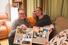 IMG_1220 (elenafrancesz) Tags: uw night sisters spring 2016