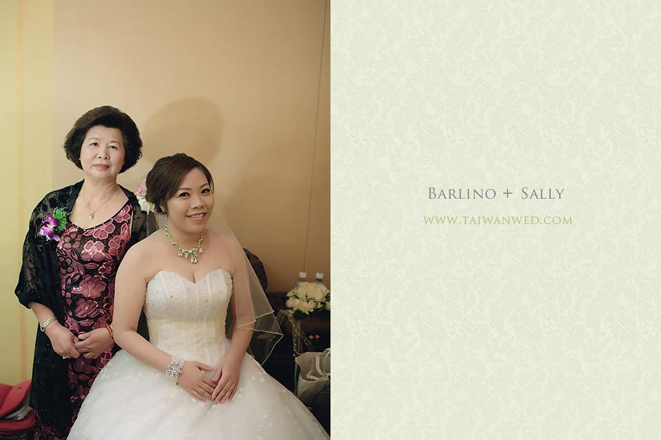 Barlino+Sally-018