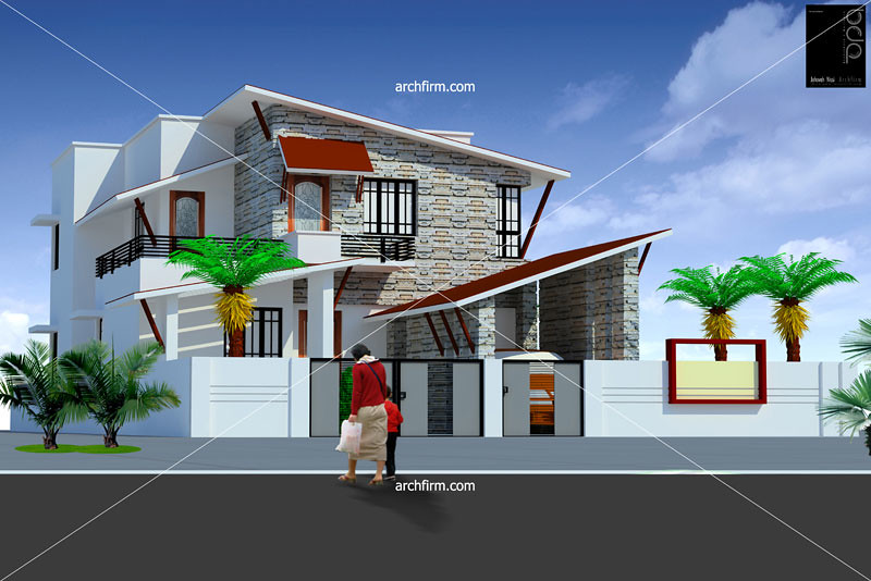 The worlds most recently posted photos by jehovah nissi architects chennai architects 016 jehovah nissi architects anna nagareastchennai malvernweather Choice Image