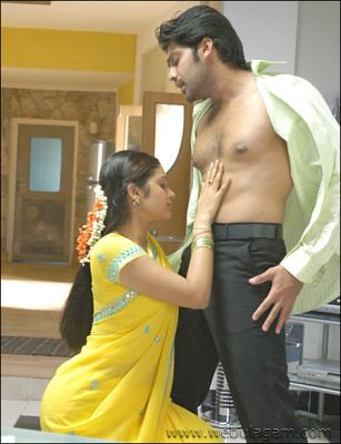 normal_renuka-menon-arya-stills-in-movie-kalaba-kadhalan