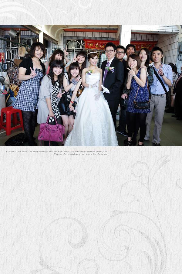 20111023book28