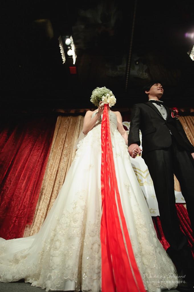 6425958863_4027dc1004_o-法鬥影像工作室_婚攝, 婚禮攝影, 婚禮紀錄, 婚紗攝影, 自助婚紗, 婚攝推薦, 攝影棚出租, 攝影棚租借, 孕婦禮服出租, 孕婦禮服租借, CEO專業形象照, 形像照, 型像照, 型象照. 形象照團拍, 全家福, 全家福團拍, 招團, 揪團拍, 親子寫真, 家庭寫真, 抓周, 抓周團拍