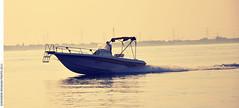 (revolution inlovers) Tags: boat al saudi arabia province hassa hsa  eastren