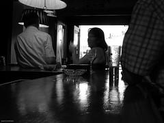 ... cerveseria ... (JoanCentellas) Tags: bw de o bn fotos mismo ti todos ver tierra cerveseria medinaderioseco valladolidx camposx