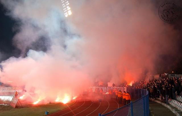 Dinamo Zagreb 6451996187_a30bdac464_z