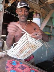 (PoshMoggy) Tags: dreadlocks jamaica dreads rasta rastafari rastafarian