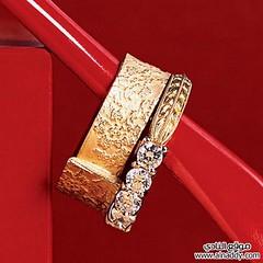 تشكيلة مجوهرات دامس ولازوردي موضة 2012 (hawaa 2011-2012) Tags: ، داماس مجوهرات لازوردي
