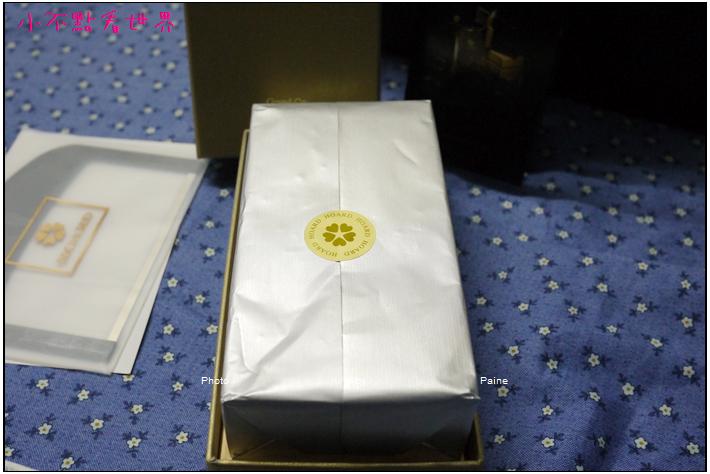 禾雅起司蛋糕 (4).JPG