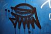 IMG_8407 (Polite Design Media Machine) Tags: philadelphiagraffiti politedesign kerrypolite
