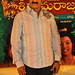 Balakrishna-At-Sri-RamaRajyam-Movie-Successmeet-Justtollywood.com_26