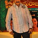 Balakrishna-At-Sri-RamaRajyam-Movie-Successmeet-Justtollywood.com_32