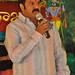 Balakrishna-At-Sri-RamaRajyam-Movie-Successmeet-Justtollywood.com_23