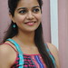 Colours-Swathi-At-Sangharshana-Movie-Successmeet-Justtollywood.com_60