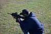 Steve Shooting in CCS