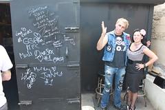 IMG_4565 (KatherineTheSweet) Tags: bar punk sandiego punkrock interview shakedown doa bestbar doashow joeyshithead joeyshitheadkeithley anjelapiccard shakedownbar photosbykatherinesweetman
