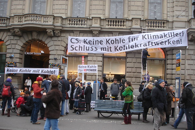 Keine-Kohle-fuer-Kohle-Totale-vor-CS-2011-12-03