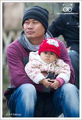 Hornbill Festival 2011, Kohima, Nagaland (Arif Siddiqui) Tags: travel people india heritage tourism festival asia culture traditions places tribal tribes ethnic northeast hornbill customs naga arif nagaland dances siddiqui hornbillfestival