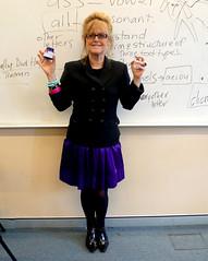 Vaporub (middleagedteacher) Tags: australian remix teacher wardrobe