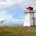 DGJ_5010 - Marache Point Lighthouse
