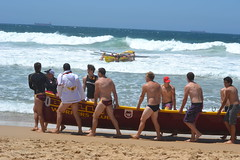 South Coast Surfboat Rd 1 2011 671 (Bulli Surf Life Saving Club inc.) Tags: surf australia bulli surfclub surflifesaving bullislsc southcoastsurfboatrd12011