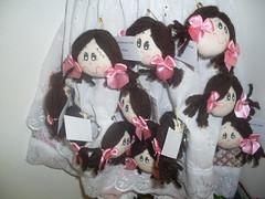 SDC19471 (Arte em Familia) Tags: flores bonecas fuxico kithigienico
