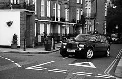 Rolls-Royce Phantom   Explore #477 Decembre 16, 2011 (Robin Kiewiet) Tags: auto uk west london cars robin car silver photography sussex hp nikon britain top united ghost great kingdom gear rollsroyce automotive harrods bmw 1750 rolls motor autos rogue phantom tamron saloon wald luxury coupe f28 1904 royce bentley goodwood dhc hyperion pininfarina v12 hamann luxurious ewb maybach conquistador seraph 675 100ex lwb kiewiet 4050 drophead mansory 101ex i d300s 102ex