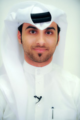 حمد السلامة - مقدم برنامج سوق بيتي (www.souqbeity.com) Tags: qatar حمد السلامة سوق برنامج بيتي مقدم souqbeity