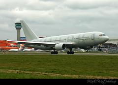 G-SJET (Mark Winterbourne | markwinterbourne.com) Tags: cn boeing silverjet 767200er gsjet 23624144
