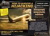 Συγγραφή ασφαλούς κώδικα, μέρος 2 από 2 (christos.varelas) Tags: cookies site cross programming php session asp 003 request fixation hijacking forgery xss csrf deltahacker scriptig