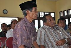DSC_0819 (FKUB KALBAR) Tags: kabupaten kalbar melawi sosialisasi fkub