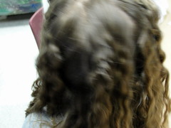 Holiday Hair 2011 (Barrett Web Coordinator) Tags: virginia education learning teaching aps crazyhairday barrettelementaryschool arlingtonpublicschools holidayhairday apsisawesome