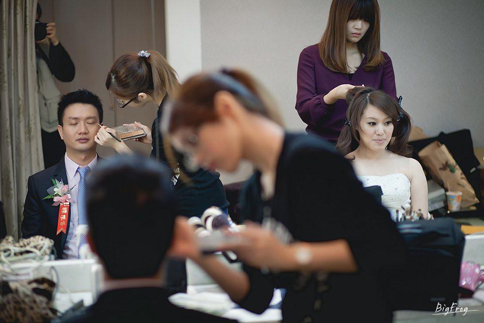 晉德+依萍-017
