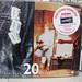 20 Años de Dischord / Box Cd x 3 [AGOTADO]