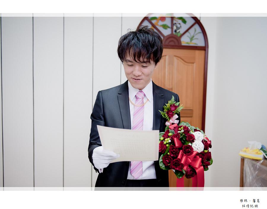勝聰&馨慧_035