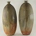 271. Joe Winter Pair of Vases