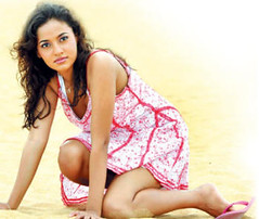 udari warnakulasooriya HOt (slampromot) Tags: girls hot models actress teenage actresses sinhala hotphotos misssrilanka hotphoto sexyactressphotos upeksha srilankangirls sinhalaactress femalefashionshows srilankanactress udarihot nadeeshahemamali srilanakanhotactress hotgirlsimage unseenpicture srilankanhot