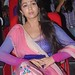 Charmi-At-Businessman-Movie-Audio-Launch-Justtollywood.com_15