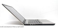 HP Folio 13 - 12 (Lowyat.NET) Tags: notebook pc hp review intel malaysia folio hewlettpackard preview lowyatnet ultrabook