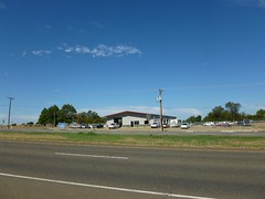 file14 (Integrity Real Estate Services in Idabel Oklahoma) Tags: county oklahoma broken for sale bow land idabel mccurtain