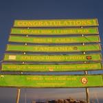 "Uhuru Peak <a style=""margin-left:10px; font-size:0.8em;"" href=""http://www.flickr.com/photos/14315427@N00/6591728425/"" target=""_blank"">@flickr</a>"