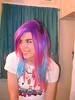 IMG_0974 (*~Much to My Dismay~*) Tags: emo young crossdressing tgirl transgender crossdresser crossdress ts transsexual