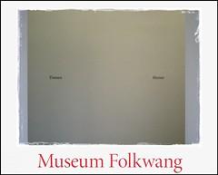 Essen - Museumsplatz (abudulla.saheem) Tags: art collage museum germany deutschland photo essen nikon nrw ruhrgebiet ruhrarea ruhrpott museumsplatz museumfolkwang coolpixl12 abudullasaheem