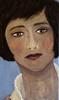 L'Art d'Isabel Topa (saigneurdeguerre) Tags: brussels schilder europa europe artist belgium belgique thomas belgië bruxelles ponte painter isabel brüssel brussel belgica bruxelas belgien topa artiste peintre pintora aponte kunstenares antonioponte ponteantonio isabeltopa