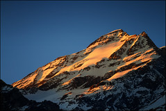 Il Rosa (beppeverge) Tags: light sky italy panorama mountains alps color nature montagne canon landscape geotagged photography eos photo europe italia photos  natura valley monterosa alpi paesaggio monti valli valsesia pendii vallate beppeverge