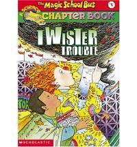 MSB Twister