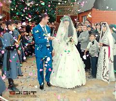 2 (DJIGIT.com) Tags: wedding party war funny russia caucasus russians makka caucasian purin chechen heda kavkaz ramzan chechnya ingushetia kheda cecen kadyrov sagaipova lovzar ingushetiya lovzarg xeda khamzatova xamzatova hamzatava khamzatava ingushetija hamzarova gamzatova chechnyas