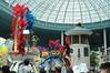 Photo 353 - 2012-01-01