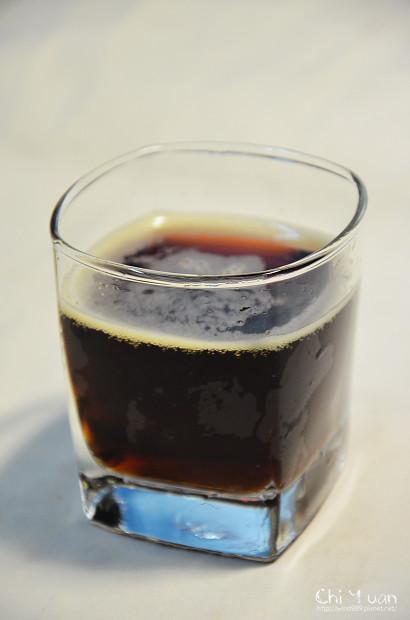 荷蘭皇佳黑麥汁07.jpg