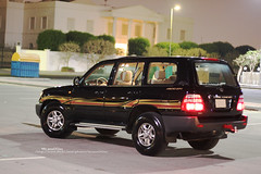 My Car ...  mshallah (Mr.3zo00oz) Tags: canon 50mm m d500 ksa gx qtr 2011 mr3zo00oz